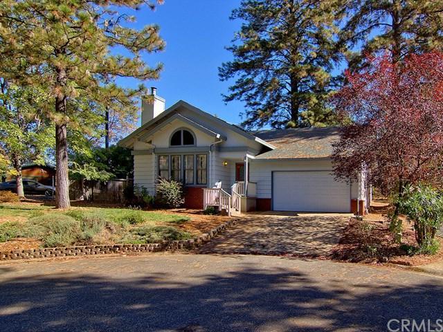 721 Twilight Court, Paradise, CA 95969 (#PA18250757) :: Team Cooper | Keller Williams Realty Chico Area