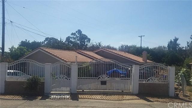 6325 Canal Street, Riverside, CA 92509 (#CV18250776) :: Impact Real Estate