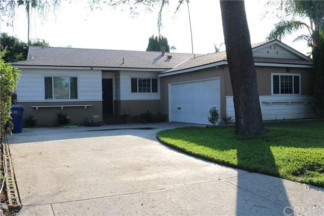 14914 Walbrook Drive, Hacienda Heights, CA 91745 (#TR18250683) :: Millman Team