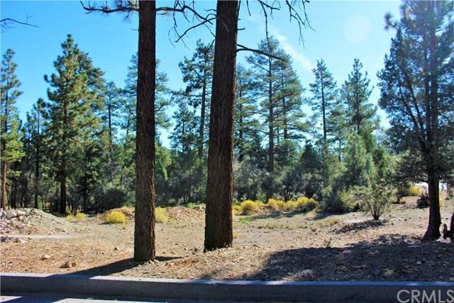 594 Creekside Lane, Big Bear, CA 92314 (#EV18250754) :: Pam Spadafore & Associates
