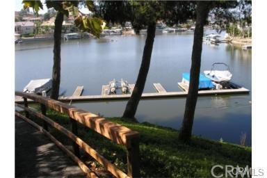 24311 Canyon Lake Dr #23, Canyon Lake, CA 92587 (#SW18248056) :: Impact Real Estate