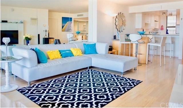 4314 Marina City Drive #826, Marina Del Rey, CA 90292 (#SB18246833) :: PLG Estates