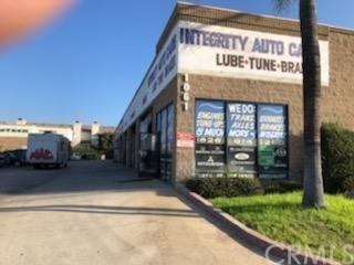 1061 E Arrow Highway, Glendora, CA 91740 (#IG18250841) :: RE/MAX Masters