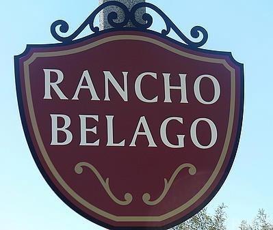 27906 John F Kennedy Drive A, Moreno Valley, CA 92555 (#CV18250485) :: Impact Real Estate