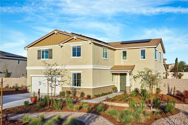 11649 Pansy Place, Jurupa Valley, CA 91752 (#OC18250896) :: The Laffins Real Estate Team