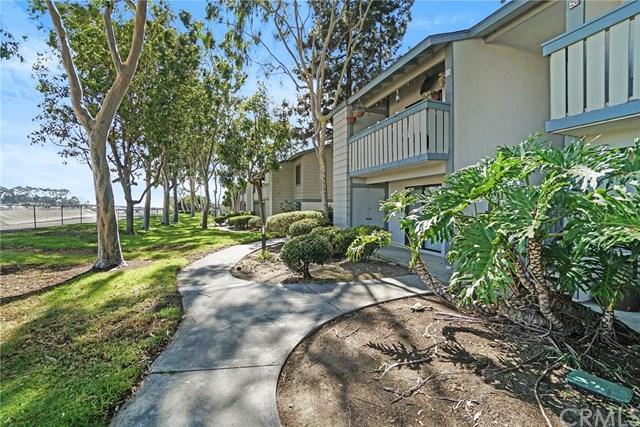 25611 Quail Run #20, Dana Point, CA 92629 (#OC18250832) :: Z Team OC Real Estate