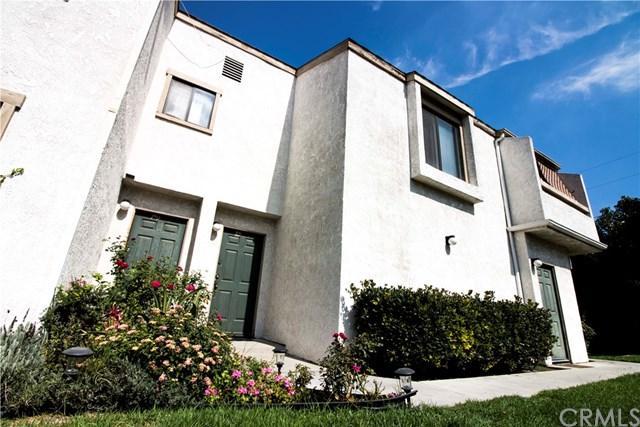 7914 Serapis Avenue, Pico Rivera, CA 90660 (#DW18250964) :: Millman Team