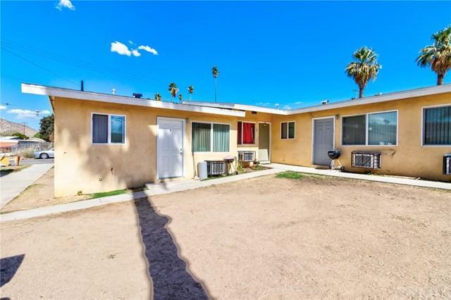 1162 Fountain Street, Riverside, CA 92507 (#TR18250969) :: Impact Real Estate