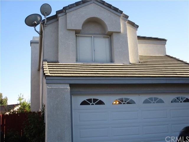 23981 Lone Pine Drive, Moreno Valley, CA 92557 (#IV18250970) :: Impact Real Estate