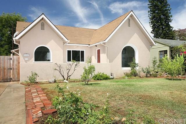 1841 S 6th Street, Alhambra, CA 91803 (#SR18248697) :: Mainstreet Realtors®