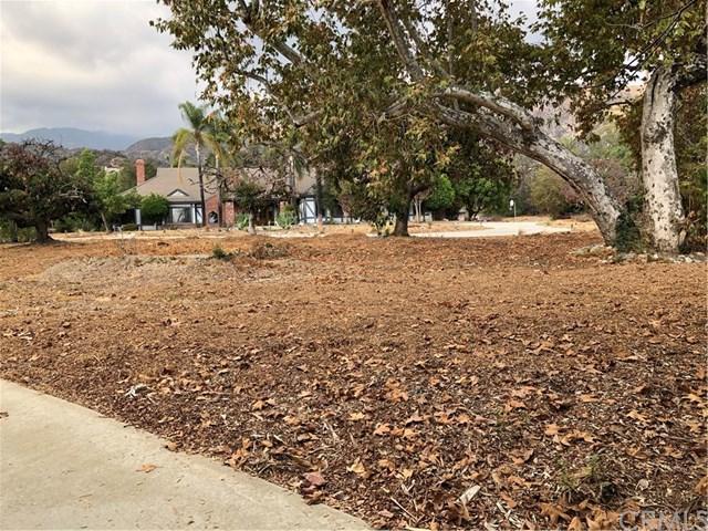 99 Bliss Canyon Road, Bradbury, CA 91008 (#WS18250975) :: Fred Sed Group