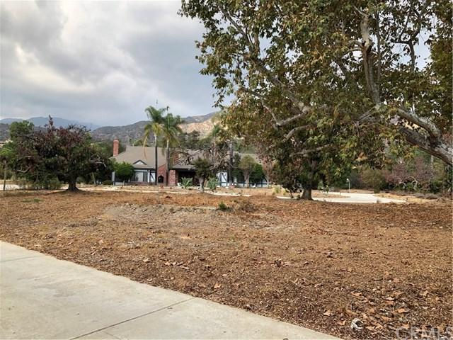 99 Bliss Canyon Road, Bradbury, CA 91008 (#WS18251005) :: The Laffins Real Estate Team