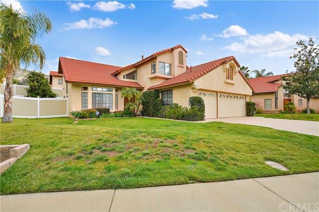 10442 Watercress Circle, Moreno Valley, CA 92557 (#CV18251024) :: Impact Real Estate