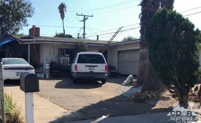 25083 Yolanda Avenue, Moreno Valley, CA 92251 (#218028852DA) :: Impact Real Estate