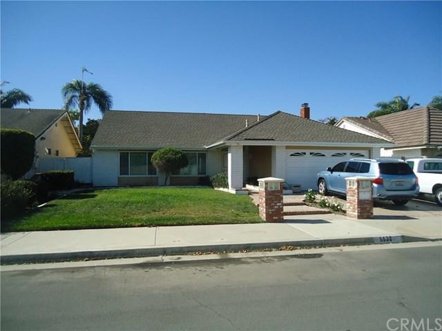 5532 Maryport Drive, Huntington Beach, CA 92649 (#OC18250238) :: DSCVR Properties - Keller Williams