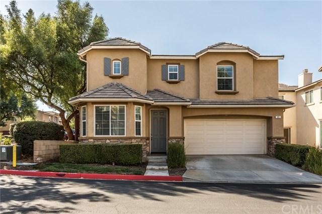 61 Sunflower Street, Redlands, CA 92373 (#EV18251030) :: The Laffins Real Estate Team