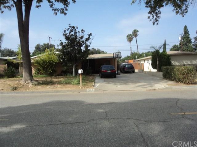3180 Jane Street, Riverside, CA 92506 (#IG18250060) :: The DeBonis Team