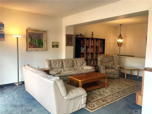360 Clemente Avenue C55, Avalon, CA 90704 (#PW18233324) :: The Laffins Real Estate Team