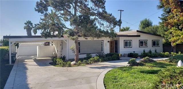 1921 Valemont Avenue, Rowland Heights, CA 91748 (#TR18251137) :: The Laffins Real Estate Team