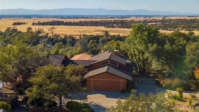 6346 Cohasset Road, Chico, CA 95973 (#SN18250766) :: The Laffins Real Estate Team