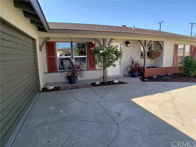 619 N Pershore Avenue, San Dimas, CA 91773 (#WS18251245) :: Mainstreet Realtors®