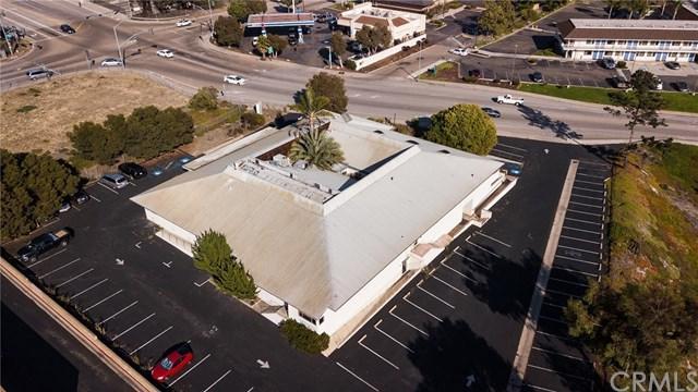 855 4th, Pismo Beach, CA 93449 (#PI18251239) :: RE/MAX Parkside Real Estate