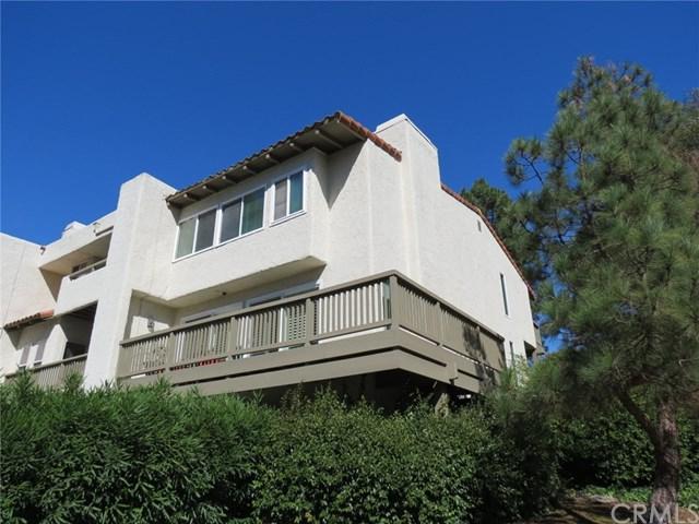 28 Sycamore Lane, Rolling Hills Estates, CA 90274 (#PV18251162) :: Go Gabby