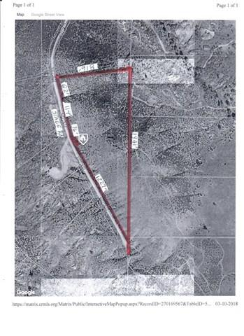 1 Stage, Temecula, CA 92591 (#OC18249741) :: Group 46:10 Central Coast