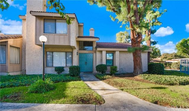 15728 Newton Street, Hacienda Heights, CA 91745 (#PW18249982) :: Millman Team