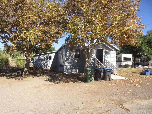 14440 Pearl Avenue, Clearlake, CA 95422 (#LC18251287) :: Millman Team