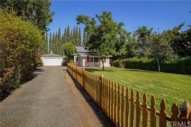 18031 Lincoln Street, Villa Park, CA 92861 (#PW18247613) :: Teles Properties   A Douglas Elliman Real Estate Company