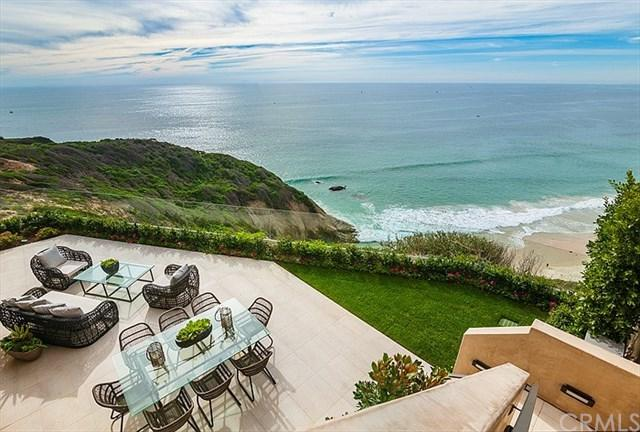 34385 Dana Strand Road B, Dana Point, CA 92629 (#OC18227852) :: Hart Coastal Group