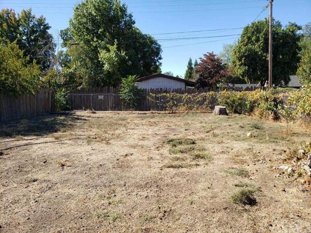 1913 Spruce 1/2 Avenue, Chico, CA 95926 (#SN18251486) :: The Laffins Real Estate Team