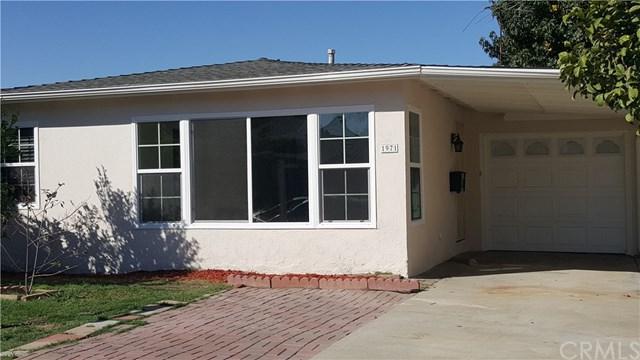 1971 Plaza Del Amo, Torrance, CA 90501 (#SB18248470) :: Millman Team