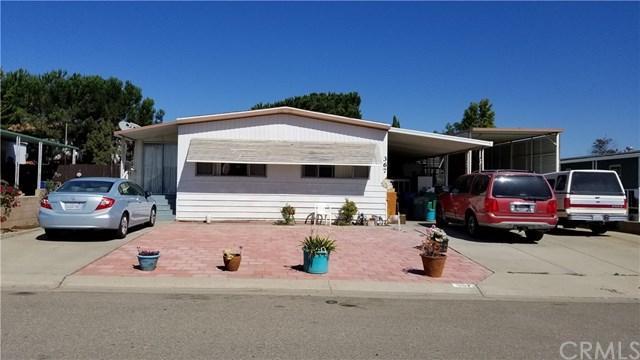 367 Jupiter Drive, Nipomo, CA 93444 (#PI18250031) :: Pismo Beach Homes Team