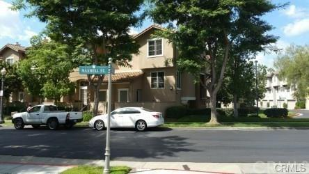 1286 Olson Drive, Fullerton, CA 92833 (#RS18251572) :: Teles Properties | A Douglas Elliman Real Estate Company