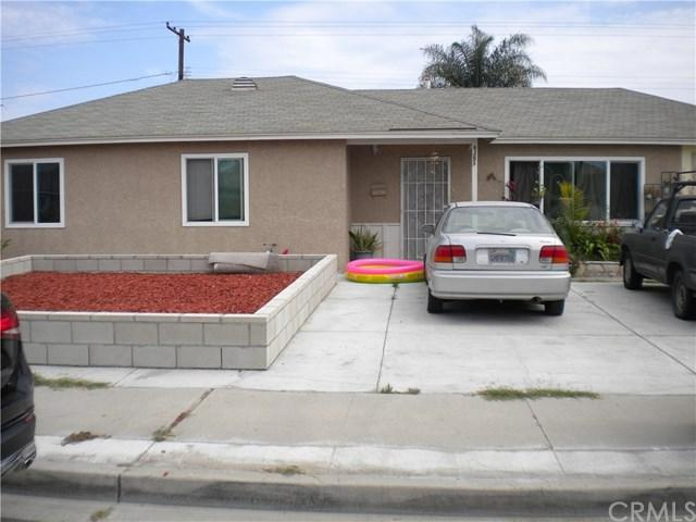 6351 Kiowa, Westminster, CA 92683 (#PW18251600) :: Teles Properties | A Douglas Elliman Real Estate Company