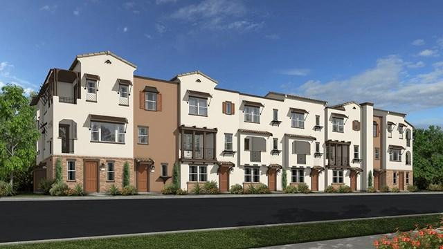 2726 Montecito Vista Way #1, San Jose, CA 95111 (#ML81727824) :: Fred Sed Group