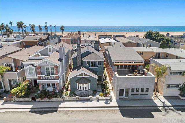 409 E Balboa Boulevard, Newport Beach, CA 92661 (#NP18251629) :: DSCVR Properties - Keller Williams