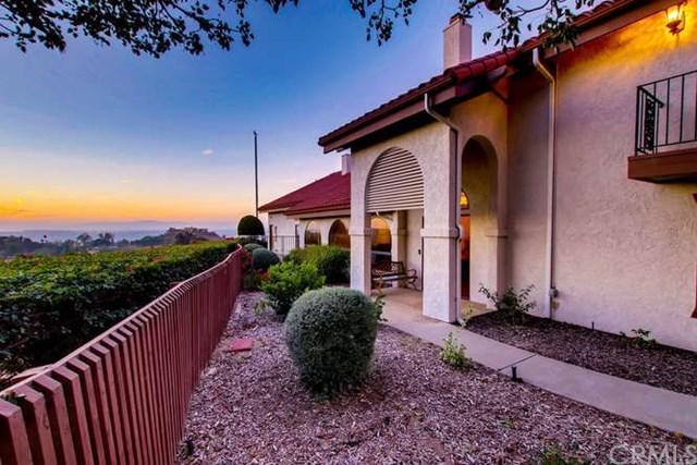 30558 Via Maria Elena, Bonsall, CA 92003 (#ND18251687) :: The Laffins Real Estate Team
