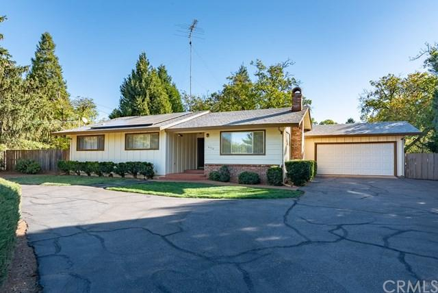 6152 Sawmill Road, Paradise, CA 95969 (#SN18251760) :: Team Cooper | Keller Williams Realty Chico Area