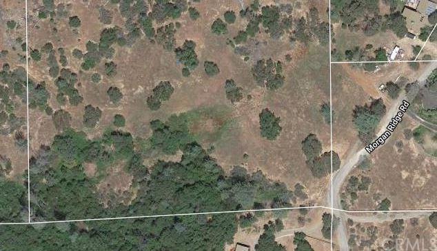 0 Clark Road, Paradise, CA 95969 (#SN18251811) :: Team Cooper | Keller Williams Realty Chico Area