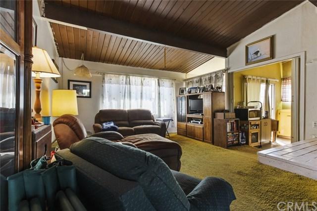 1700 242nd Place, Lomita, CA 90717 (#PW18250872) :: Keller Williams Realty, LA Harbor
