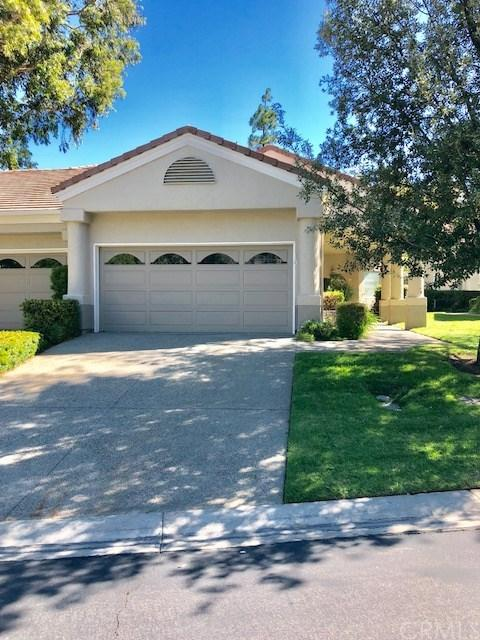 38520 Glen Abbey Lane, Murrieta, CA 92562 (#SW18251879) :: The Laffins Real Estate Team