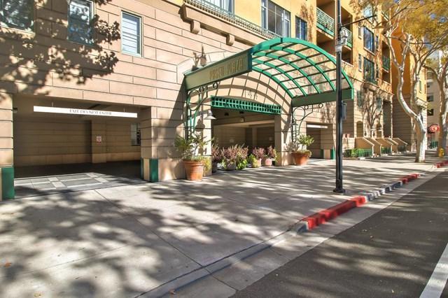 114 3rd Street, San Jose, CA 95112 (#ML81727861) :: Fred Sed Group