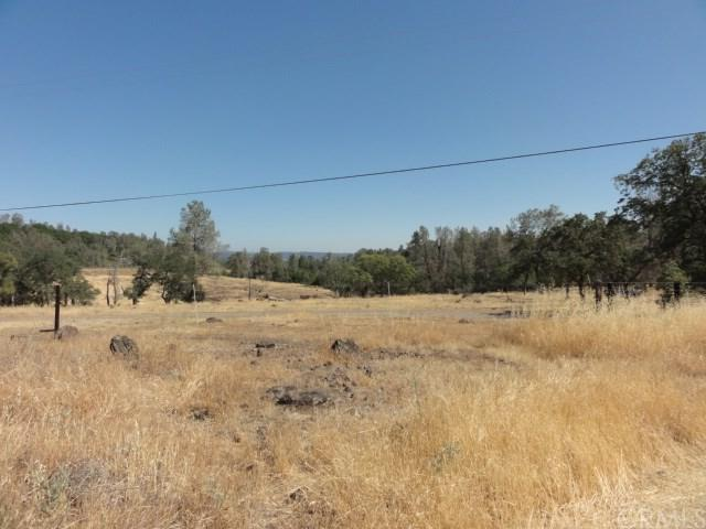 0 Circle Lane, Paradise, CA 95969 (#SN18251907) :: Team Cooper | Keller Williams Realty Chico Area