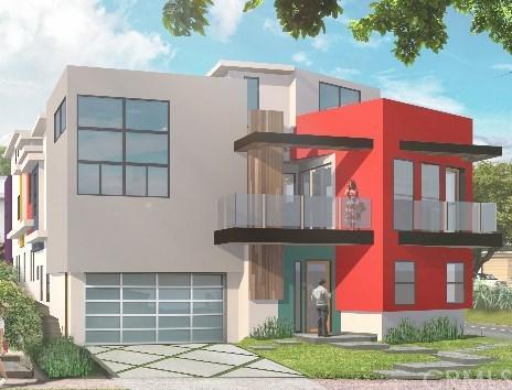 114 N Helberta, Redondo Beach, CA 90277 (#SB18244877) :: Millman Team