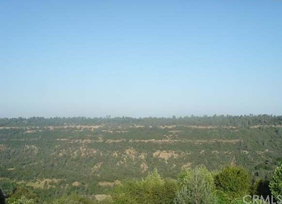 0 Casa Sierra Vista, Paradise, CA  (#SN18251915) :: Team Cooper | Keller Williams Realty Chico Area