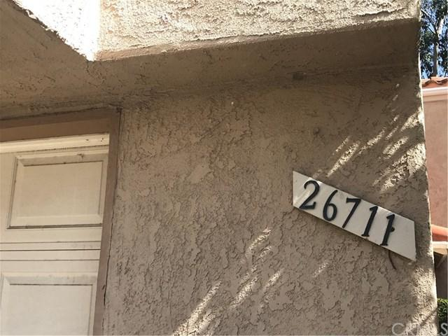 26711 Dulcinea, Mission Viejo, CA 92691 (#OC18251921) :: Z Team OC Real Estate