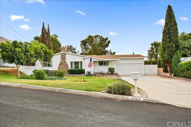 22605 Miriam Way, Grand Terrace, CA 92313 (#PW18246424) :: Mainstreet Realtors®
